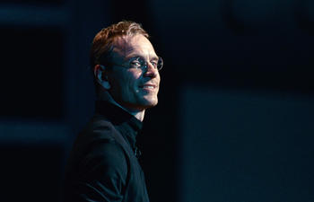 Nouvelle bande-annonce pour le film Steve Jobs