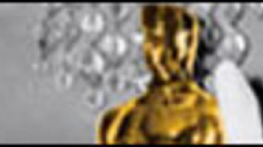 Oscars 2006 : Les gagnants