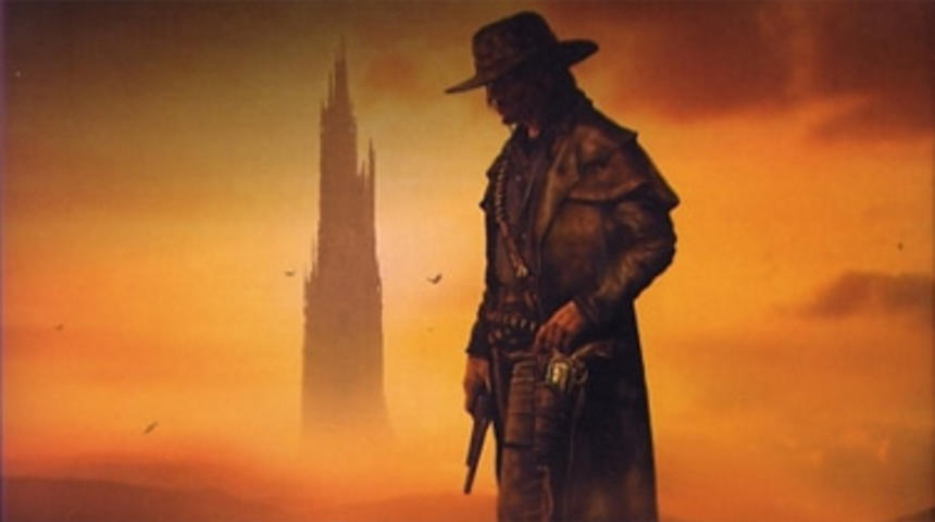 Au tour de Warner Bros. d'abandonner The Dark Tower
