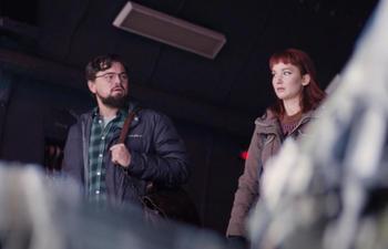 Don't Look Up : Une distribution toute étoile pour le projet Netflix