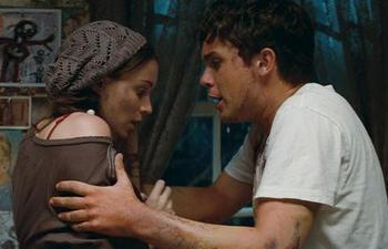 Box-office québécois : Les griffes de la nuit, mais de justesse