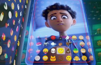 Entrez dans le monde des émoticônes avec la bande-annonce de The Emoji Movie