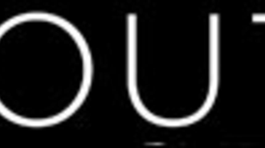 Affiche en français du drame Doute