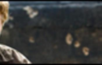 Nolan engage Dicaprio