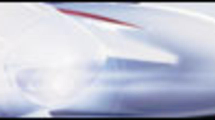 Affiche en français de Speed Racer