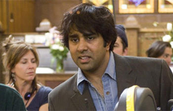 Jay Chandrasekhar réalisera Yogi Bear 2