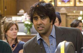 Jay Chandrasekhar réalisera Yogi Bear 2