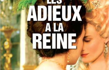 L'appât de Versailles