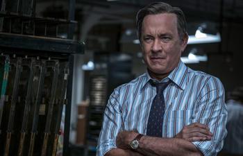 Box-office québécois : Même Steven Spielberg ne peut déloger Jumanji