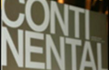 Entrevues : Continental, un film sans fusil