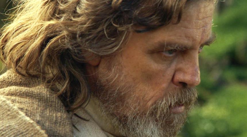 Début du tournage de Star Wars: Episode VIII