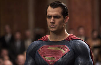 Box-office nord-américain : Suprématie pour Batman v Superman: Dawn of Justice
