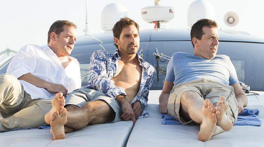 Box-office québécois 2016 : Le cinéma en salles en perte de vitesse
