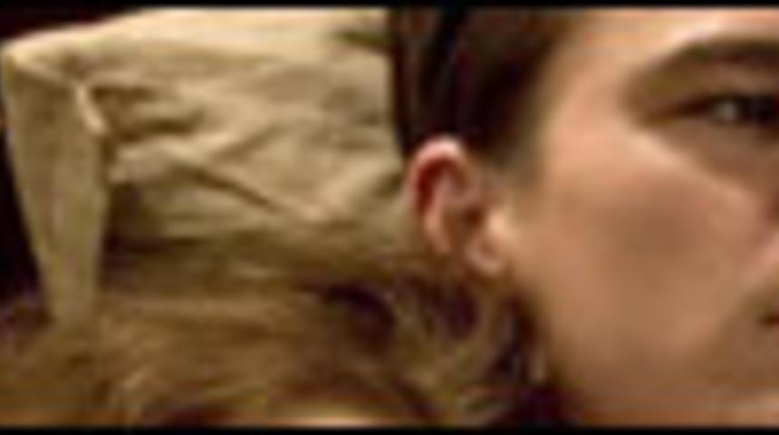 Exclusif : Bande-annonce en français de Le dahlia noir