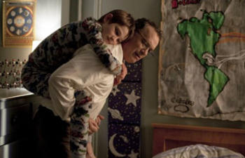 Bande-annonce du drame Extremely Loud and Incredibly Close
