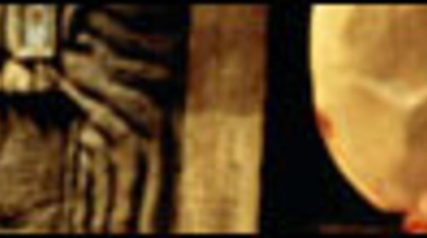 Bande-annonce : Pan's Labyrinth de Guillermo Del Toro