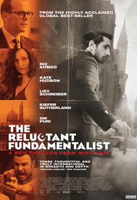 The Reluctant Fun­da­men­tal­ist