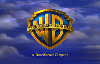 Changements au calendrier 2013 de Warner Bros. Pictures