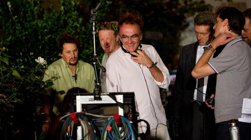 Nouvelles dates de sortie pour Point Break et le film sur Steve Jobs
