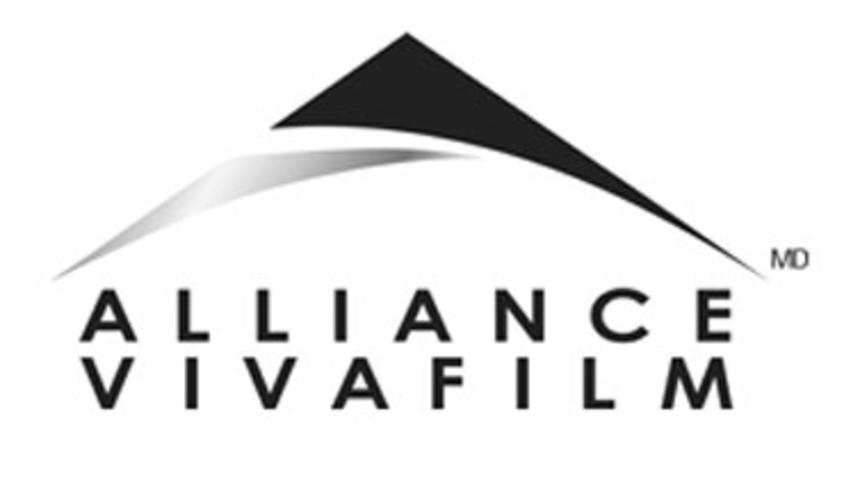 Alliance Films acquiert Maple Pictures
