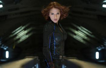Box-office nord-américain : Encore 77 millions $ pour Avengers: Age of Ultron
