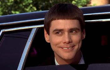 Jim Carrey abandonne la suite de Dumb and Dumber