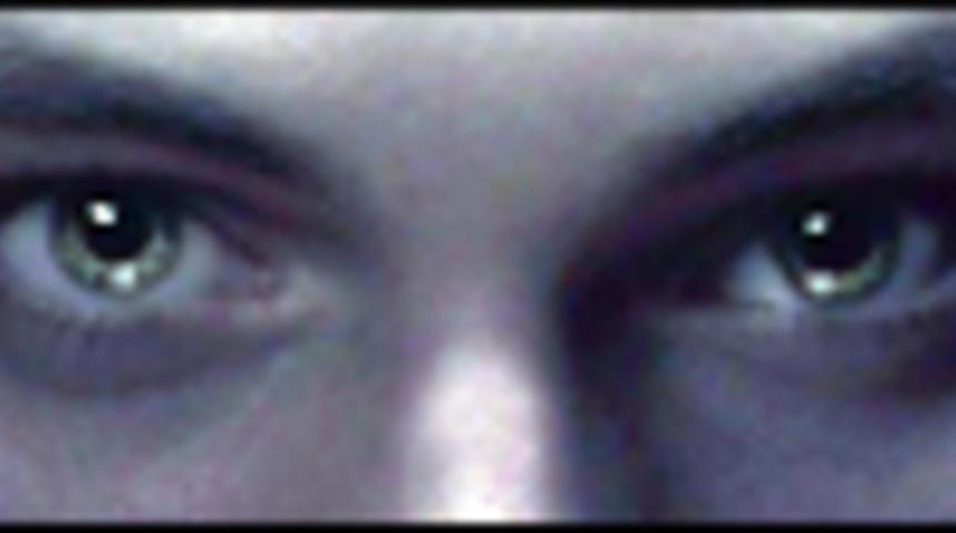 Première affiche du film The Vampire's Assistant
