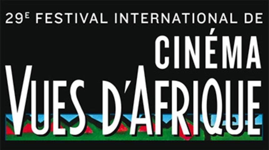 La 29e édition du Festival International de cinéma Vues d'Afrique commence ce soir