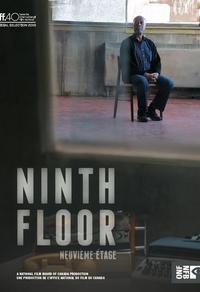 Neuvième étage