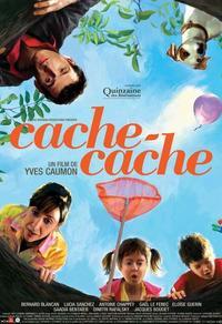 Cache-cache (2005)