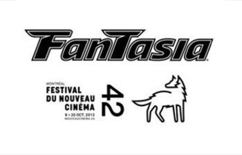 Le FNC et Fantasia s'associent pour créer Projet Django