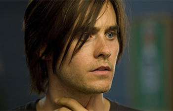 Jared Leto en négociations pour Brilliance