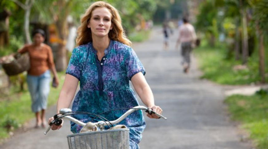 Julia Roberts sera de The Secret in Their Eyes