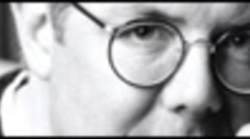 John Hugues s'éteint à 59 ans