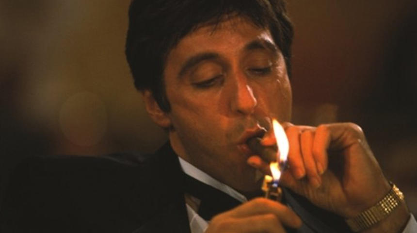 David Ayer engagé pour le remake de Scarface