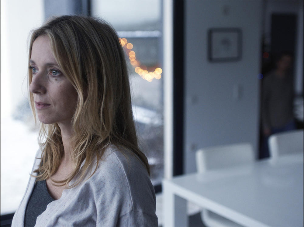 LA CHAMBRE BLEUE (2014) - Film - Cinoche.com