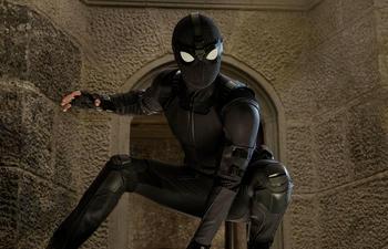 Box-office québécois : Spider-Man séduit le Québec
