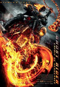 Ghost Rider : Esprit de vengeance