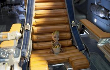 Les 5 scènes supplémentaires de Guardians of the Galaxy 2 valent-elles le coup?