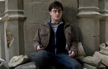 Box-office québécois : Harry Potter et les reliques de la mort : 2e partie toujours en tête