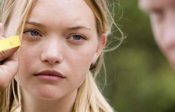 La mannequin Gemma Ward rejoint Pirates of the Caribbean: On Stranger Tides