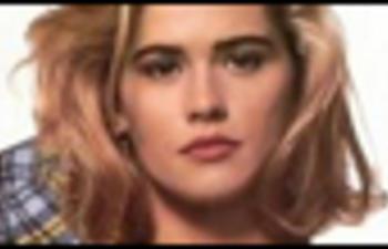 Buffy the Vampire Slayer de retour au grand écran