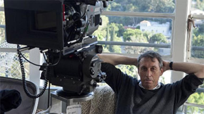 Ivan Reitman à la barre de Draft Day