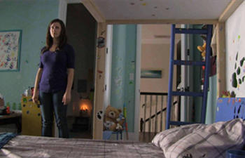 Box-office nord-américain : Paranormal Activity 4