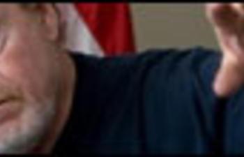 Ridley Scott réalisera un film sur Monopoly