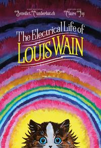 Louis Wain