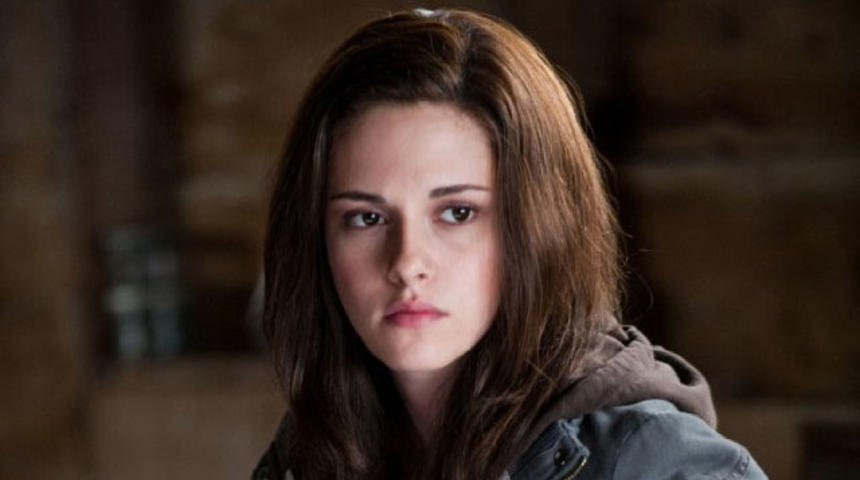 Box-office nord-américain : The Twilight Saga: Eclipse s'empare de la première place