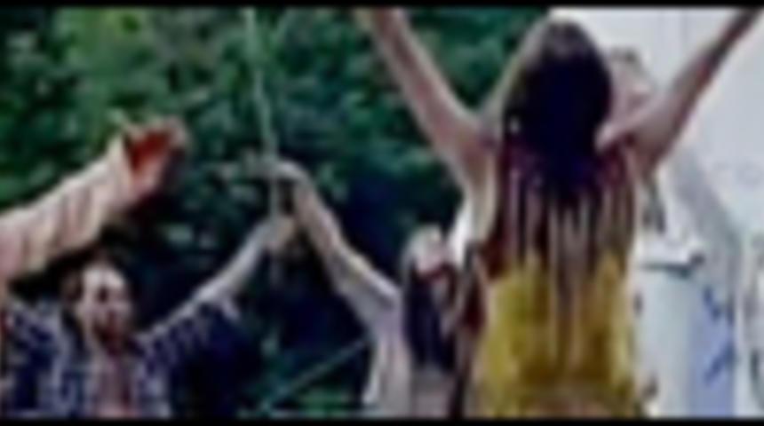 Bande-annonce de la comédie Taking Woodstock