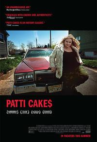 Patti Cake$ - Assistez à la première de Montréal en version originale anglaise