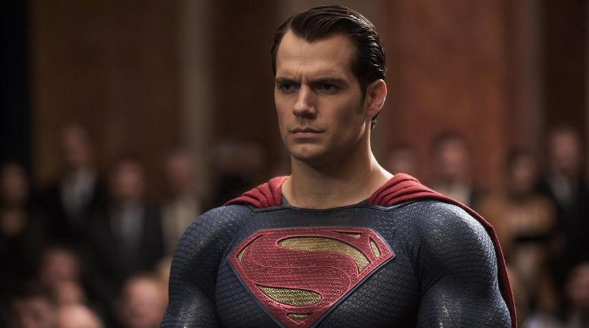 Box-office nord-américain : Suprématie pour Batman v Superman: Dawn of Justice
